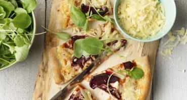 Receptkaart-pizza-met-4x-Boerenkaas-cum-laude