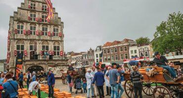 Bourgondische_Belg_Cheese_Valley_boerderijzuivel