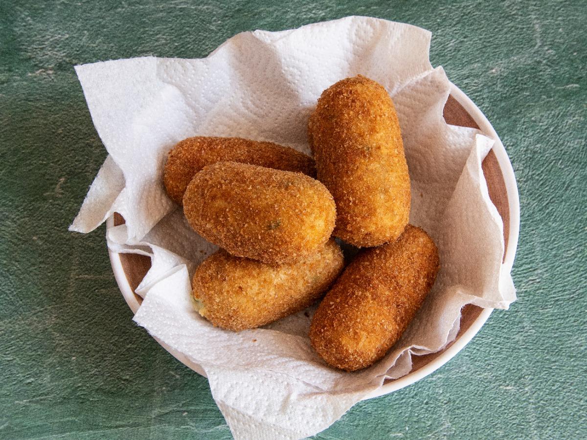 Aardappelkroketten - foto Jan Bartelsman.JPG